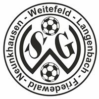 SG Weitefeld-Langenbach/Friedewald/Neunkhausen