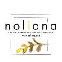 Noliana : Savons, Cosmétiques et Produits Naturels