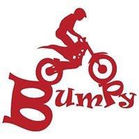 Bumpy Ltd
