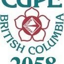 CUPE Local 2058