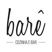 Barê Cozinha e Bar
