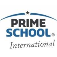 Prime School Cidadela