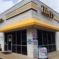 Tuffy Tire & Auto Service Center of Mooresville