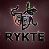 RYKTE - Teater