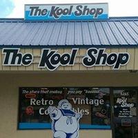 The Kool Shop