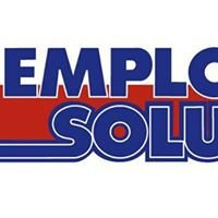 Employment Solutions Personnel