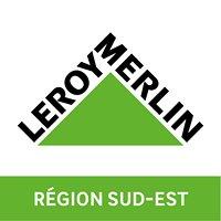 Leroy Merlin Région Sud-Est