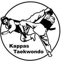 Kappas Taekwondo