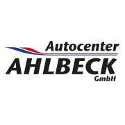 Autocenter Ahlbeck GmbH