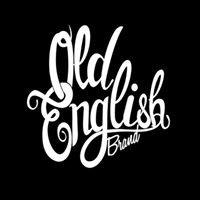 Old English Brand