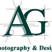 AG Photography & Design
