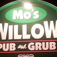 Mo's Willow Pub And Grub