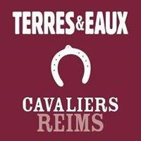 Terres Et Eaux Reims - Equitation