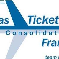 team reisen GmbH Frankfurt