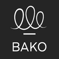BaKo As
