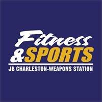 JB Charleston-WS Fitness & Sports