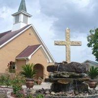Greenvine Emmanuel Lutheran Church