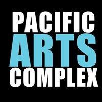 Pacific Arts Complex