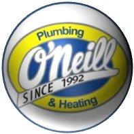 O' Neill Plumbing & Heating