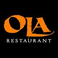 Ola Restaurant