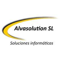 Alvasolution SL