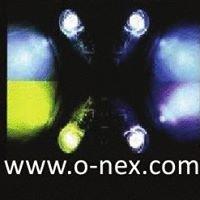 O-NEX INC