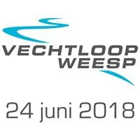 Vechtloop Weesp