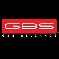 GBS Alliance