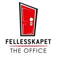 Fellesskapet The Office