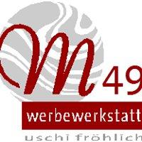 M-49 Laupheim