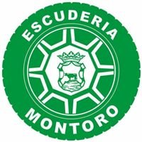 Escuderia Montoro