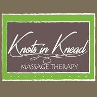 Knots in Knead Massage Therapy