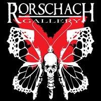 Rorschach Gallery LLC