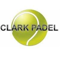Clark Padel