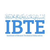 IBTE - Institute of Brunei Technical Education