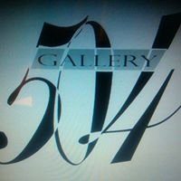 Gallery 504-Crossroads KC