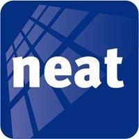 Grupo Neat