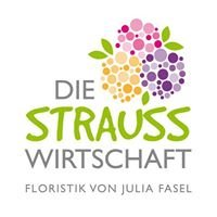 Die Strauss Wirtschaft