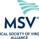 Medical Society of Virginia Alliance