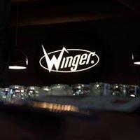 Winger Bar