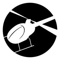 Plano de Voo Escola de Aviação Civil