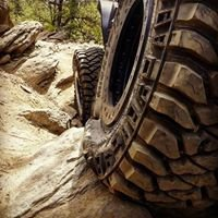 Mickey Thompson Tires NZ