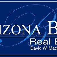 Bernie Lombardo/Arizona Best Real Estate