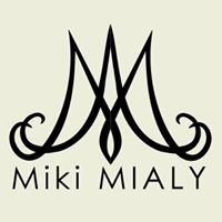 Miki MIALY Boutique
