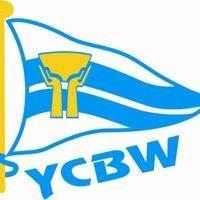 Yacht-Club Bad Wiessee