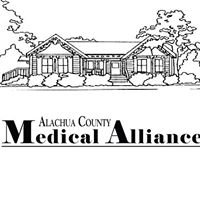 Alachua County Medical Alliance