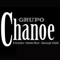Chanoe