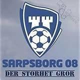 Vi som vil ha ny Sarpsborg stadion