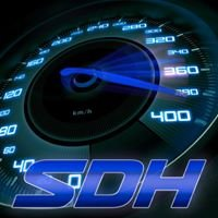SDH-Tuning
