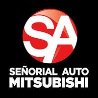 Señorial Auto Mitsubishi